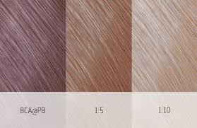 Goldwell Color Chart 2018 Goldwell Colorance