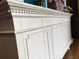 office desk hardware. Simple Restoration Hardware Office Desk Furniture : Cozy 1563 Desks Arhaus Beckett Distressed Home Fice Set