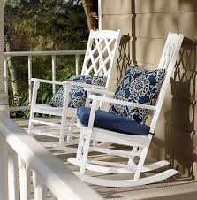 comfortable porch furniture. Full Size Of Garden \u0026 Patio Furniture:red Rocking Chairs Cracker Barrel Cushions For Comfortable Porch Furniture T