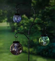 Decorative Lights Target Outdoor Decorative Lanterns Hanging Solar Lights For Fence