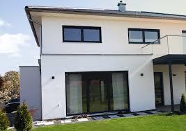 Bauelemente Individuelle Fenster Türen Tore Und Böden