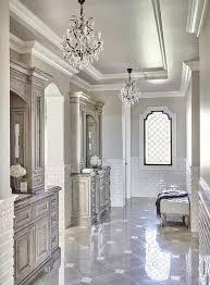 luxury master bathrooms. Master Bathrooms Gorgeous Ideas E Luxury