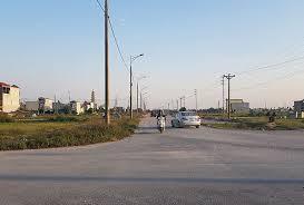 Image result for khoảng đường