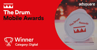 Drum Design Awards 2019 Vodafones Award Winning Data Driven Campaign Brings 49 7