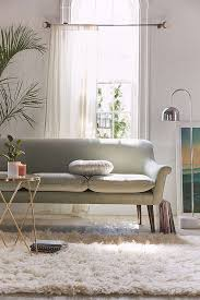 urban outfitter furniture. Pinterest Shop Urban Outfitter Furniture G