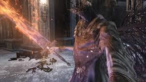 Steam Charts Dark Souls 3 News All News