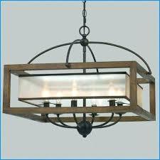wrought iron light fixtures cast iron light fixtures simple wrought iron chandelier medium size of wrought