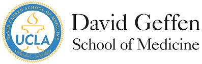 Downloads - Graphic Identity - David Geffen School of Medicine at ...