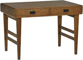 35 best office tables that can help you