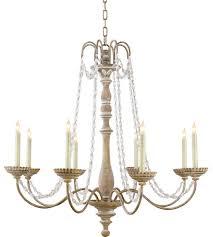 chandeliers chandeliers are the most versatile ceiling light fixtures