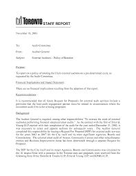 Night Auditor Job Description Resume Resume Hotel Front Desk Nightditor Objective Job Description Night 91