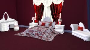 Modern Luxury Bedroom Furniture Sims 4 Furniture Download Modern Luxury Bedroom Furniture Set