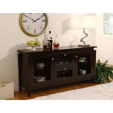 dining room furniture buffet. Perfect Furniture Sideboards Buffet Cabinets Hutch Amazing 8 Best Images About  Dinning Room On Pinterest Buffets In Dining Furniture