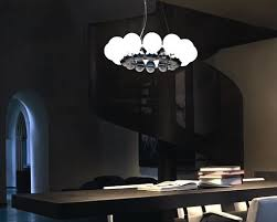 11 best chain lights images on pinterest basement ideas, light Simple Electrical Wiring Diagrams Medi Lite Wire Diagram #49 Medi Lite Wire Diagram