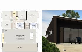 small 3 bedroom house plans nz awesome home house plans new zealand ltd monster designs 2
