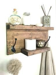 wooden kitchen towel rack towel wooden paper towel holder plans