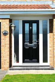 front door repairFront Doors  4 Signs Its Time To Replace Your Front Door Front