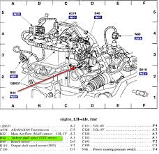 1956 ford fairlane wiring diagram on 1956 images free download 1964 Ford Fairlane Wiring Diagram 1956 ford fairlane wiring diagram 20 1964 ford f100 wiring diagram 1956 f100 wiring diagram 1965 ford fairlane wiring diagram