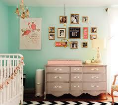 retro baby furniture. retro baby furniture modern vintage girl g