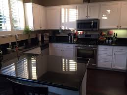 Shutters For Kitchen Cabinets 1000 Ideas About Shutter Doors On Pinterest Roller Shutters
