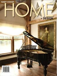 Small Picture Home Decor Magazines Free Home Decor Magazine Home Interior