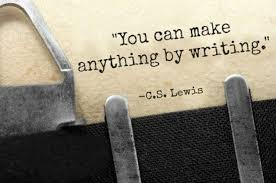 Great Quotes Extraordinary Great Quotes For Kids About Writing And Storytelling Inspire My Kids