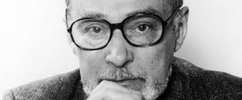 Primo Levi: The Matter of a Life, by Beryl Lang, reviewed | New ...
