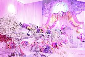 Wedding Decorations Re Wedding Decor Packages Wedding Decore Ideas