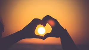 Englische Liebessprüche 200 Love Sprüche Mit übersetzung