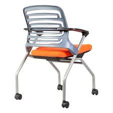 bedroominspiring ikea office chair. Bedroom:Foldable Office Chair Inspiring Austin Folding Wayfair Foldable Mkca Org Bedroominspiring Ikea T