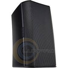 <b>Акустическая</b> система <b>AD</b>-<b>S6T</b> black - купить по лучшим ценам в ...