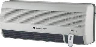 bajaj majesty rpx 7 ptc wall mount fan