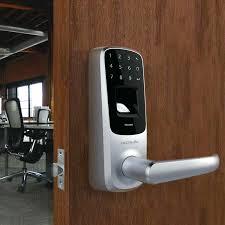 reproduction antique door locks. Wireless Entry Door Locks Reproduction Antique