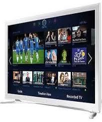 samsung tv argos. samsung ue32f4510 32in hd ready smart led tv - white £233.99 + : £3.95 p\u0026p @ argos ebay hotukdeals samsung tv
