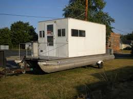 Small Picture 50 best Small Pontoon Houseboat Gallery For Small Houseboats
