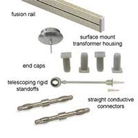 monorail lighting systems. monorail lighting rails u0026 rail kits systems a