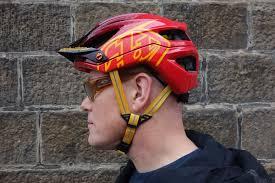 Troy Lee Designs A2 Vs A1 Troy Lee Designs Unveils New A2 Helmet Singletrack Magazine