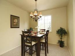 Kitchen Table Lighting Kitchen Kitchen Table Lighting Design Kitchen Table Lighting To