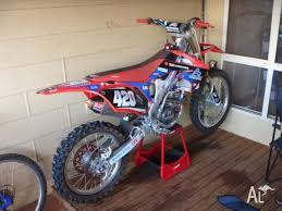 2018 honda 250 crf. perfect 250 2013 honda crf 250 in 2018 honda 250 crf s