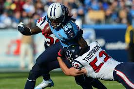 2015 Houston Texans Roster Cuts Summary Battle Red Blog
