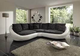 Wohnzimmer Couch Ideen K 1 4 Hles Wohnzimmer Sofa Wohnzimmer Ohne Sofa Einrichten 20