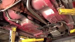 1999 camaro v6 magnaflow exhaust system