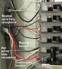 wiring diagram stove outlet wiring image wiring electric stove outlet wiring diagram wiring diagram on wiring diagram stove outlet