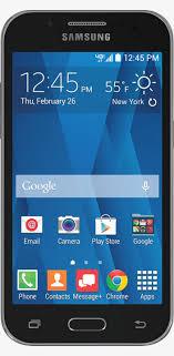 verizon samsung smartphones. samsung galaxy core prime™ verizon smartphones