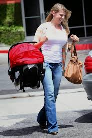 jodie sweetin 2014. Wonderful 2014 Actress Jodie Sweetin Pays Off Tax Bill In 2014