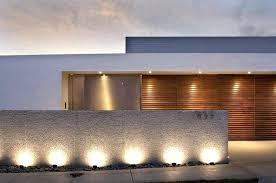 outdoor wall lighting ideas. Outdoor Wall Lighting Ideas Awesome Garden As Well Exterior Modern . O