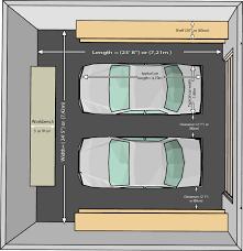 open double door drawing. Engaging Double Doors Opening Garage Door Size U Modern Outstanding Closet Open Drawing L