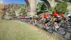 Tour de France 2021 Steam Key für PC online kaufen