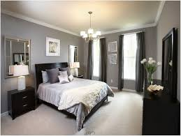 bedroom sweat modern bed home office room. bedroom modern bed designs simple false ceiling for purple master romantic ideas married couples suite floor office sweat home room b