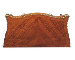 langlois furniture. A GEORGE III LACQUERED BRASS-M Langlois Furniture B